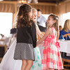 FirstCommunion_Hailey_0088