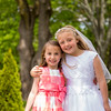FirstCommunion_Hailey_0025