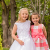 FirstCommunion_Hailey_0019