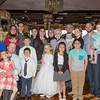FirstCommunion_Hailey_0153