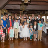 FirstCommunion_Hailey_0149