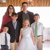 FirstCommunion_Hailey_0077