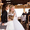 FirstCommunion_Hailey_0084