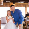 FirstCommunion_Hailey_0104