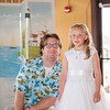 FirstCommunion_Hailey_0114