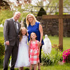 FirstCommunion_Hailey_0038