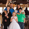 FirstCommunion_Hailey_0133