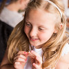 FirstCommunion_Hailey_0097
