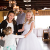 FirstCommunion_Hailey_0085