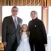FirstCommunion_Hailey_0059
