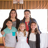 FirstCommunion_Hailey_0070