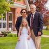 FirstCommunion_Hailey_0013