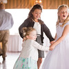 FirstCommunion_Hailey_0082