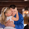 FirstCommunion_Hailey_0110