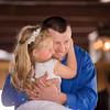 FirstCommunion_Hailey_0109