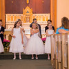 FirstCommunion_Hailey_0009