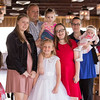 FirstCommunion_Hailey_0057