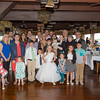 FirstCommunion_Hailey_0147