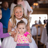 FirstCommunion_Hailey_0046