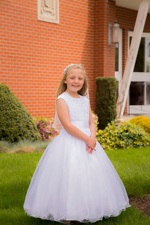 FirstCommunion_Hailey_0017