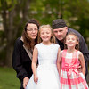 FirstCommunion_Hailey_0029