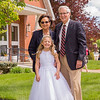 FirstCommunion_Hailey_0012