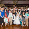 FirstCommunion_Hailey_0146