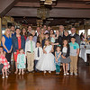 FirstCommunion_Hailey_0150