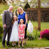 FirstCommunion_Hailey_0037