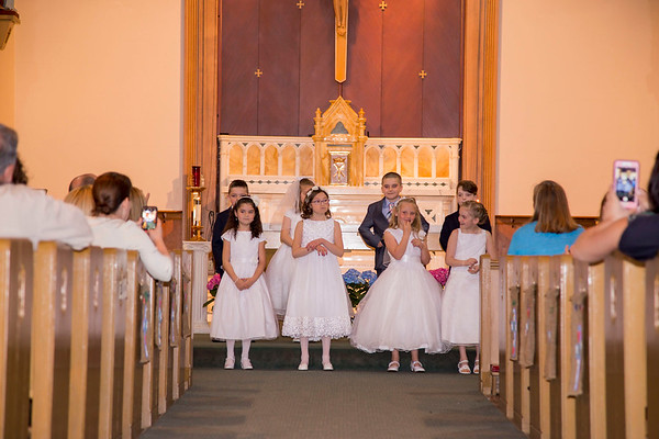 FirstCommunion_Hailey_0006