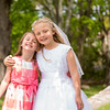 FirstCommunion_Hailey_0021