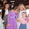 FirstCommunion_Hailey_0045