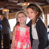 FirstCommunion_Hailey_0042