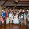 FirstCommunion_Hailey_0152
