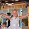 FirstCommunion_Hailey_0041