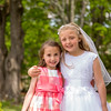 FirstCommunion_Hailey_0024