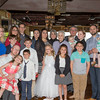 FirstCommunion_Hailey_0157