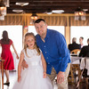 FirstCommunion_Hailey_0103