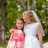 FirstCommunion_Hailey_0023