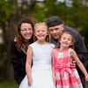 FirstCommunion_Hailey_0031