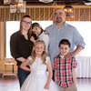 FirstCommunion_Hailey_0063