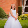 FirstCommunion_Hailey_0016