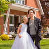 FirstCommunion_Hailey_0011