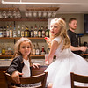 FirstCommunion_Hailey_0197