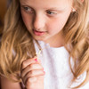 FirstCommunion_Hailey_0094