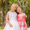 FirstCommunion_Hailey_0020