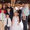 FirstCommunion_Hailey_0159