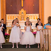 FirstCommunion_Hailey_0008