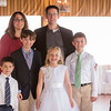 FirstCommunion_Hailey_0074