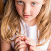 FirstCommunion_Hailey_0096